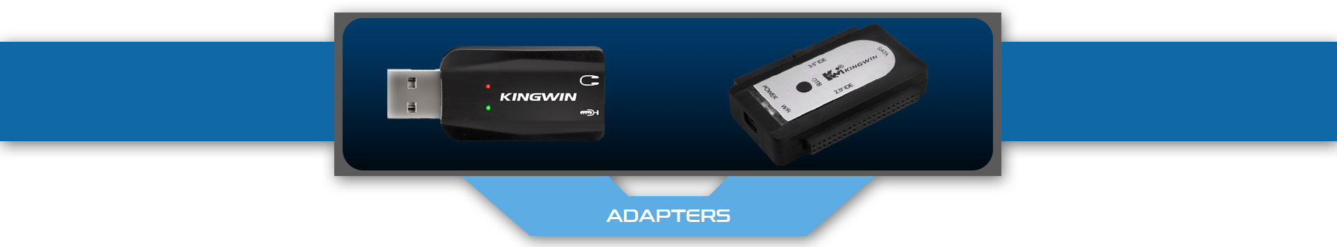 Adapter_Banner2