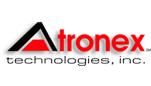 Atronex