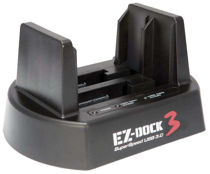 EZD-2537U3_image1