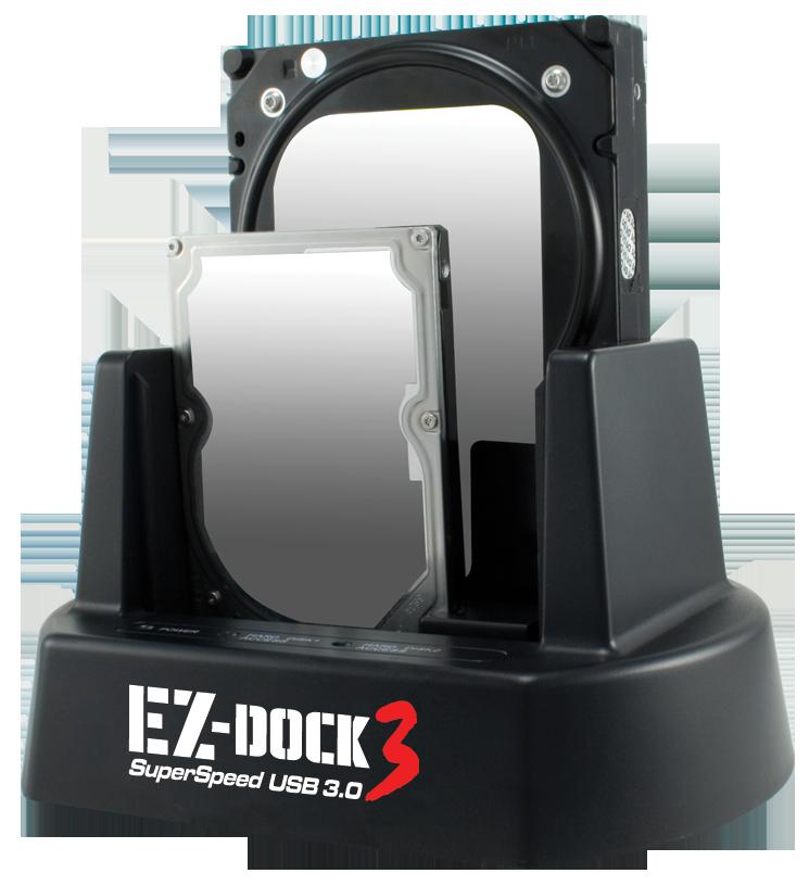 EZD-2537U3_image2