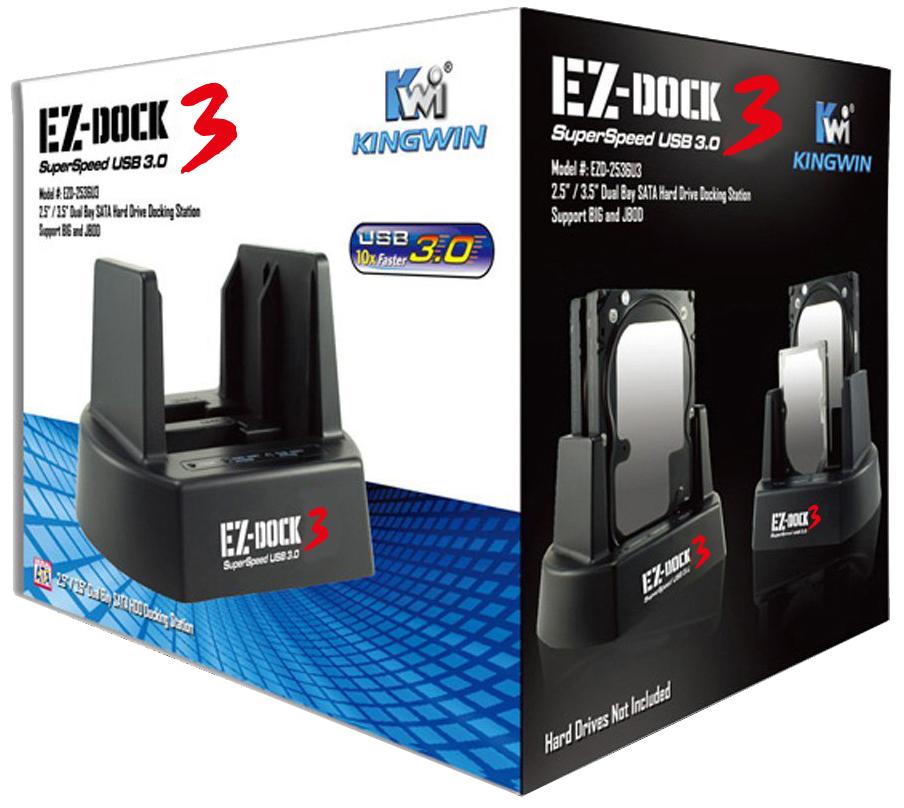 EZD-2537U3_image4