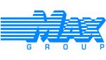 MAX_Group