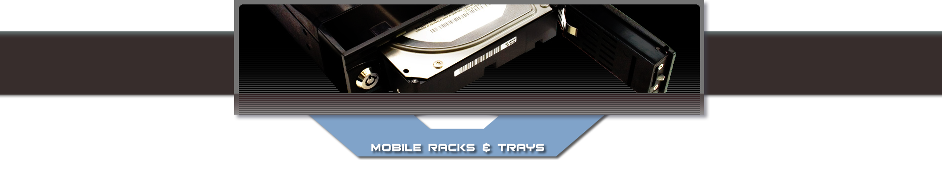 Mobile Rack Trays Banner  .fw