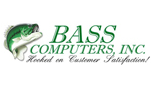 bassComputers