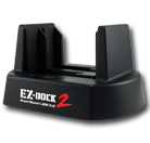 Hard Drive Docking Station EZD-2536u3