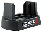 Hard Drive Docking Station EZD-2537U3
