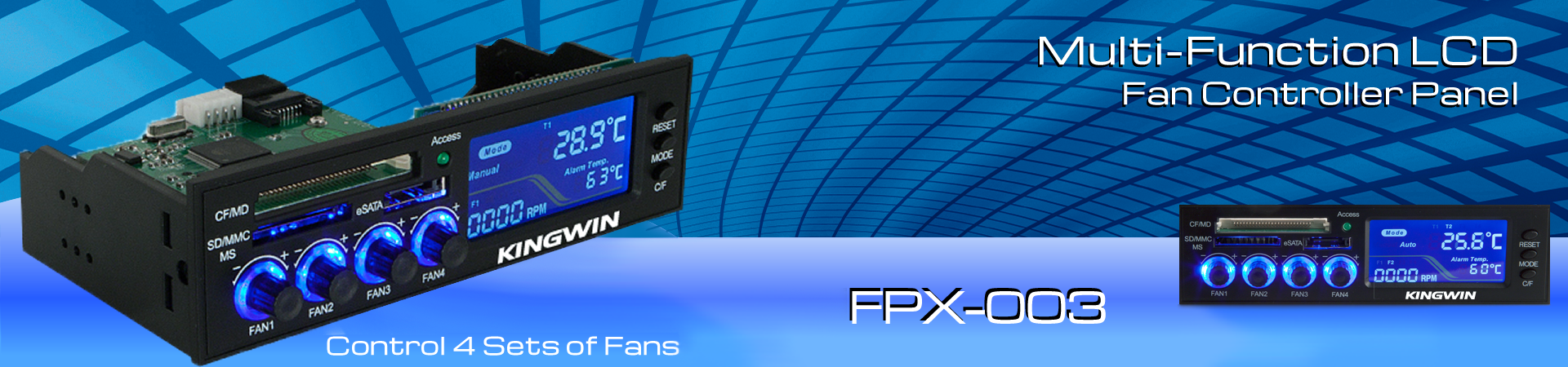 FPX-003-Banner.fw