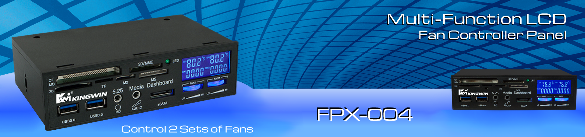 FPX-004-Banner.fw