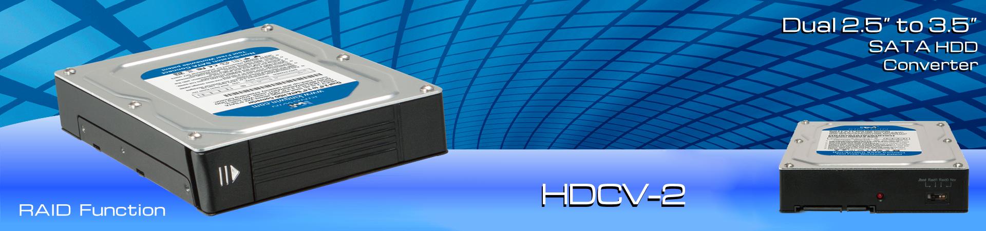 HDCV-2_Banner.fw