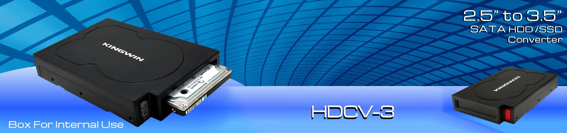 HDCV-3_Banner.fw