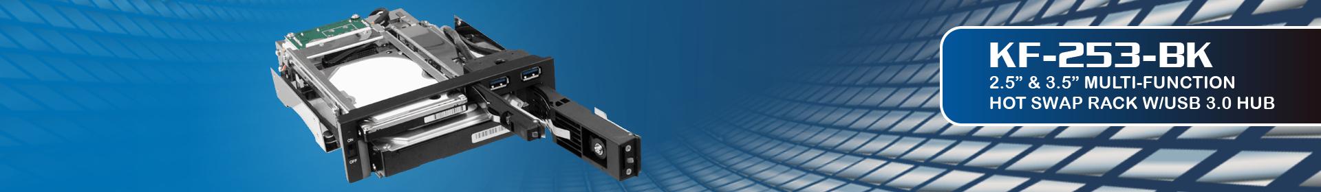 KF-253-BK_Product_Header