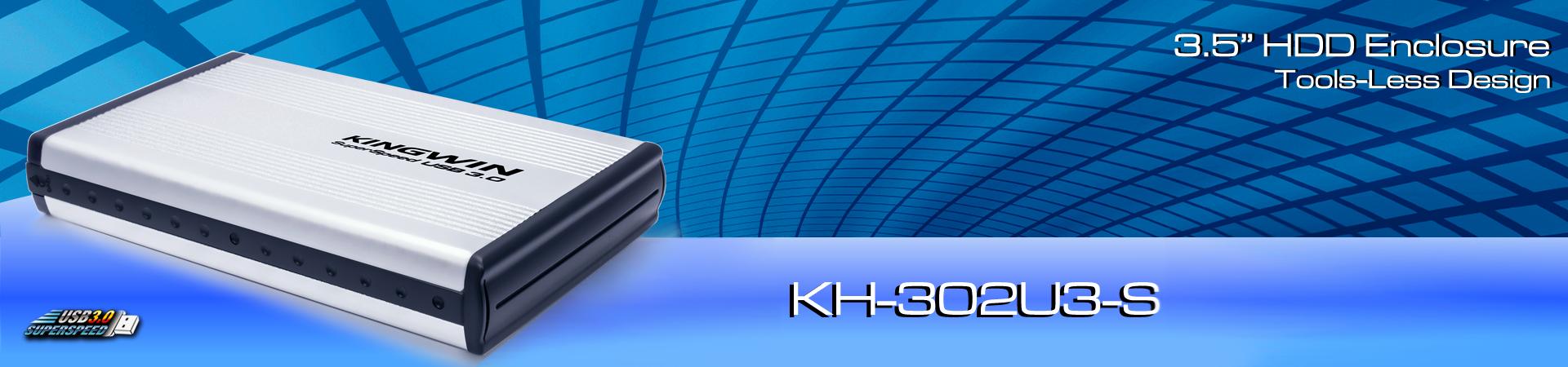 KF-253-S-Banner
