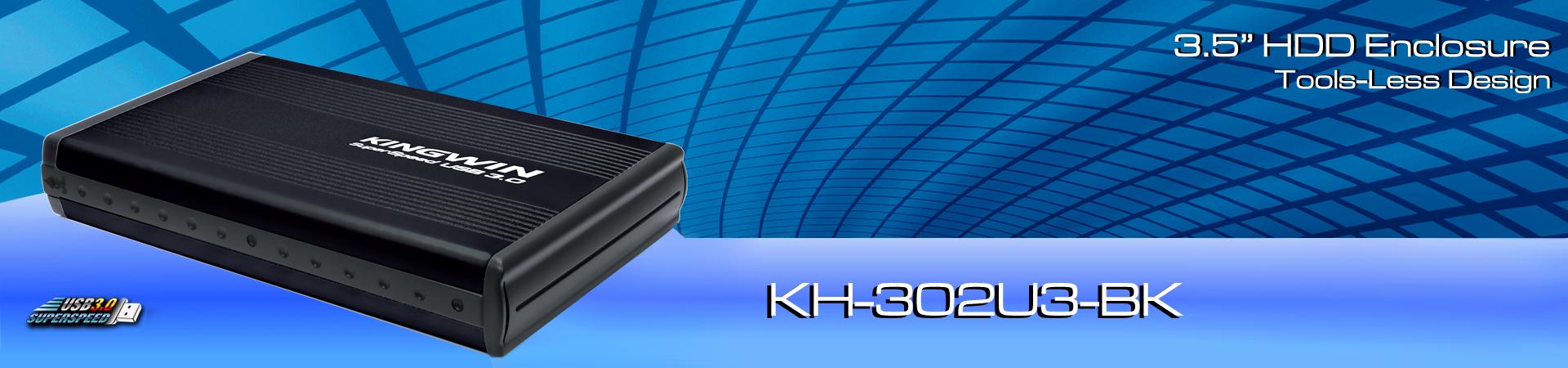 KF-253-bk_Banner_2015.fw
