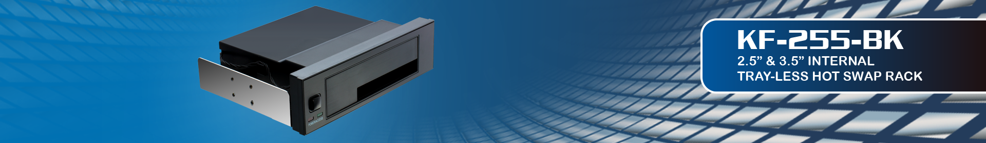 KF-255-BK_Product_Header