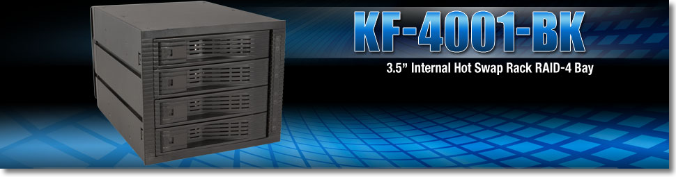 kf_4001_header.fw