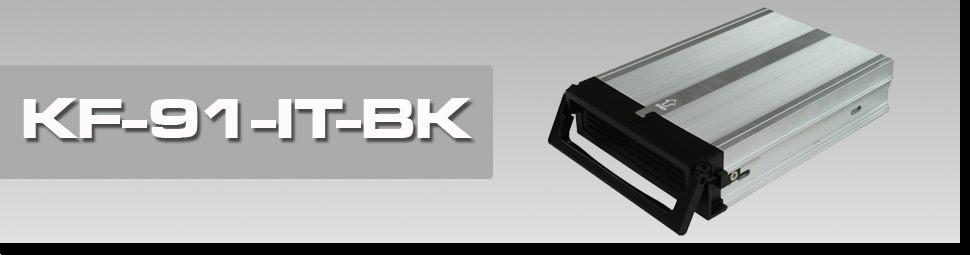 kf_91_it_bk_header.fw