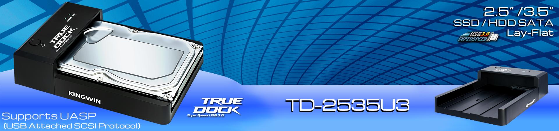 TD-2535-Bnner.fw