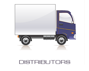 dISTRIBUTORS_icon