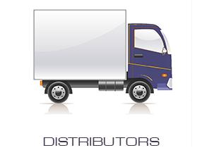 dISTRIBUTORS_icon