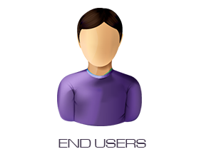 eND_uSERS_ICONS