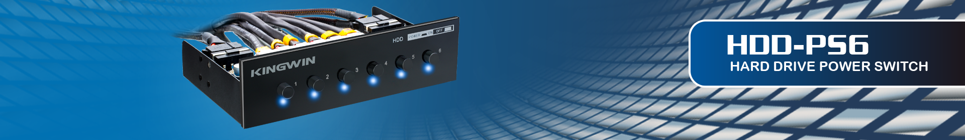 HDD-PS6_Product_Header2