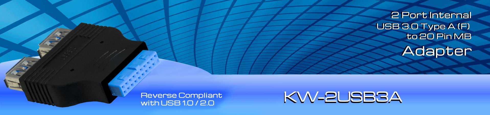 KW-2USB3_A.fw_12