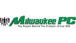 MilwaukeePC