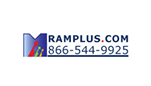 RAMplus