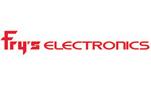 frys Electronics