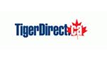 tigerDirectCanada
