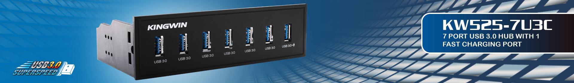 KW525-7U3C_Product_Header3