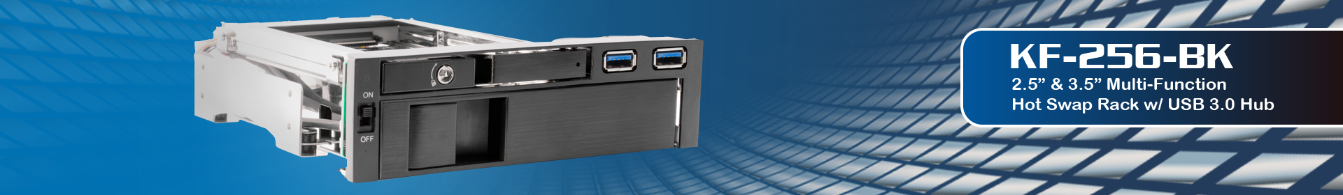 KF-256-BK_Product_Header