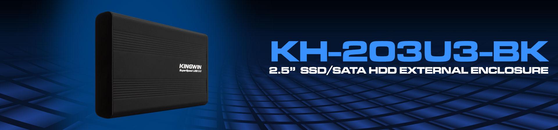 KH_203U3_BK_Banner2