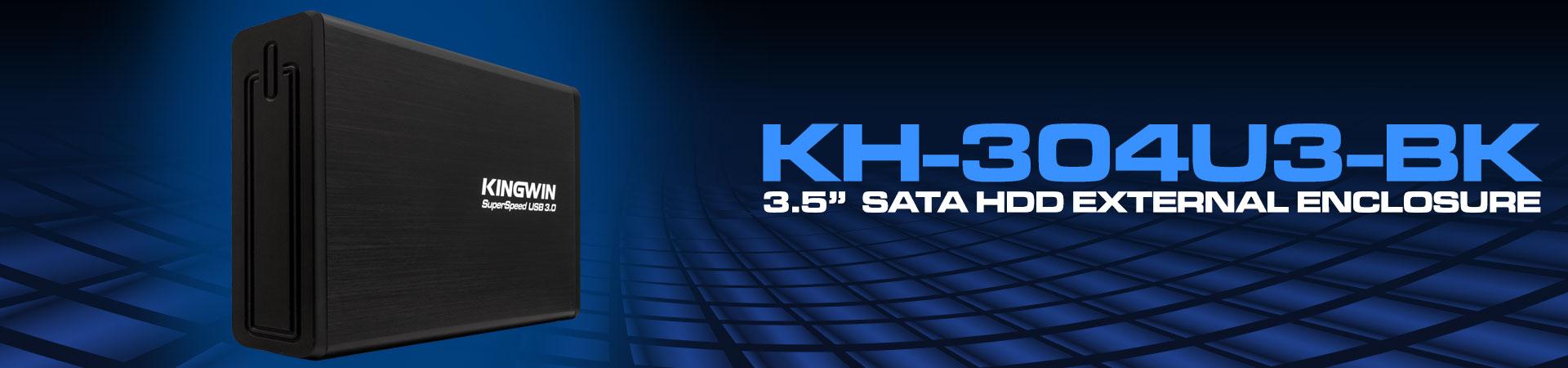 KH_304U3_BK_WEB-BANNER