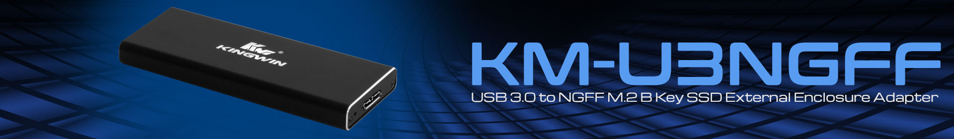 KMU3NGFF_WEB_BANNER2