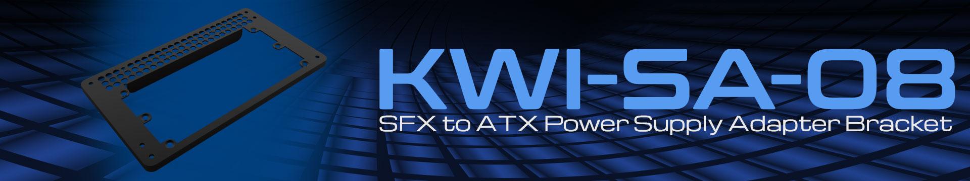 KWI-SA-08_WEB_BANNER
