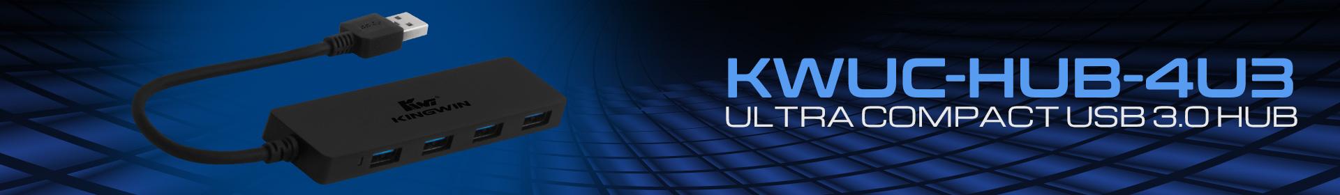 KWUC-HUB-4U3_WEB-BANNER