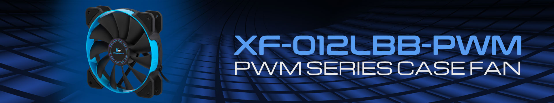 XF-012LBB-PWM_WEB_BANNER