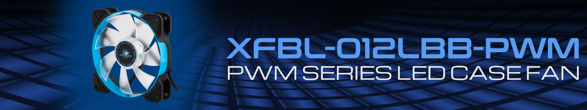 XFBL-012LBB-PWM_WEB_BANNER2