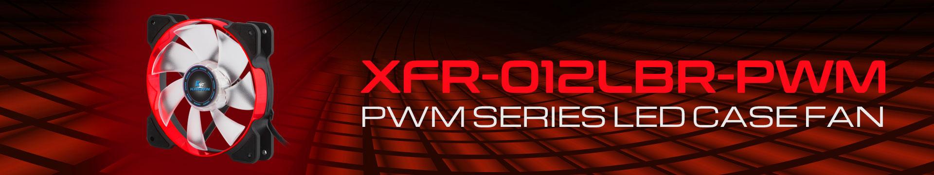 XFBR-012LBR-PWM_WEB_BANNER2