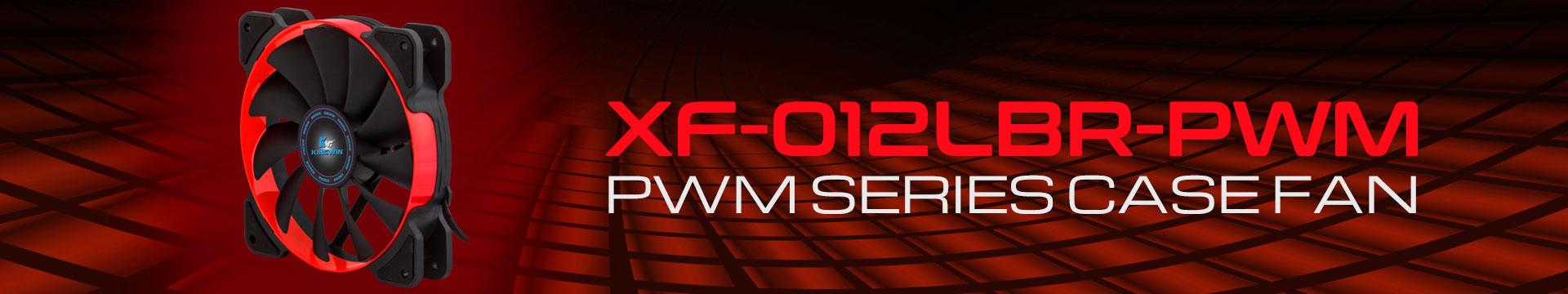 XFR-012LBR-PWM_WEB_BANNER