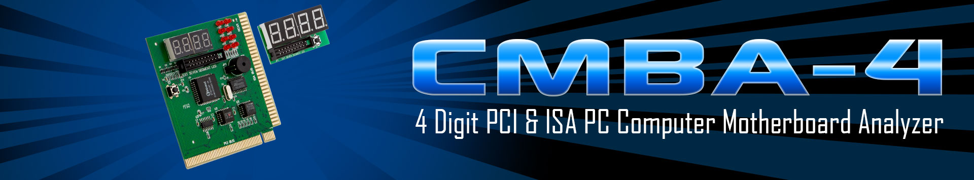 CMBA-4_BANNER