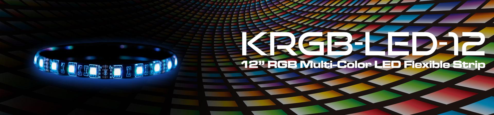 KRGB-LED-12_Banner