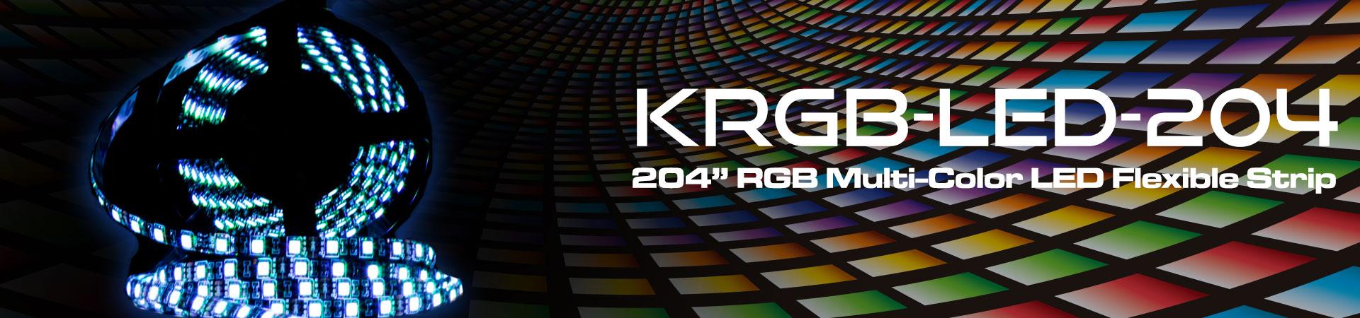 KRGB-LED-204_Banner