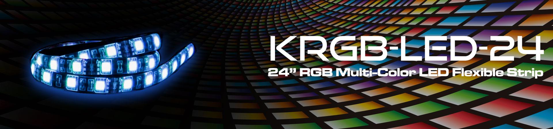 KRGB-LED-24_Banner