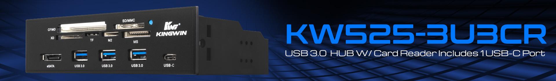 KW525-3U3CR_032318_BANNER