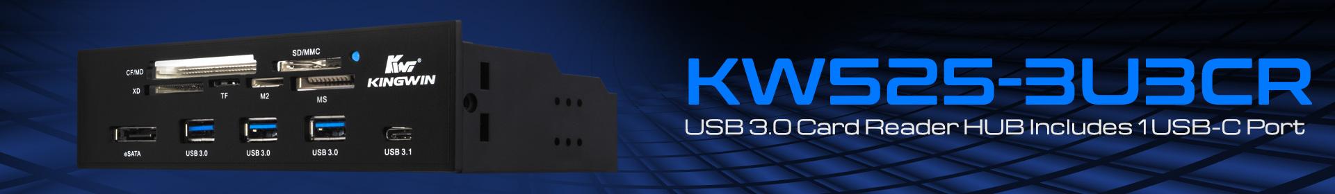 KW525-3U3CR_WEB_BANNER_FINAL