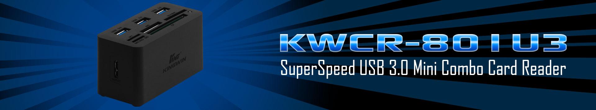 KWCR_801U3_banner_BLACK