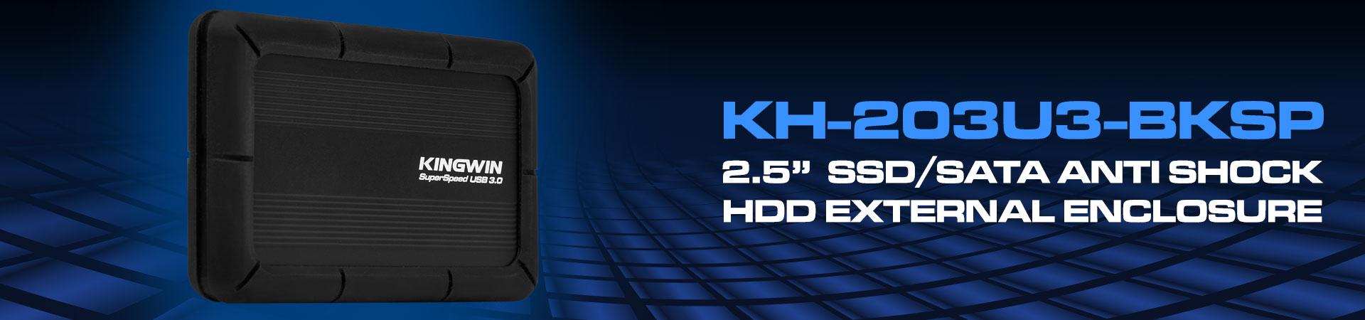 KH_203U3_BKSP_Banner