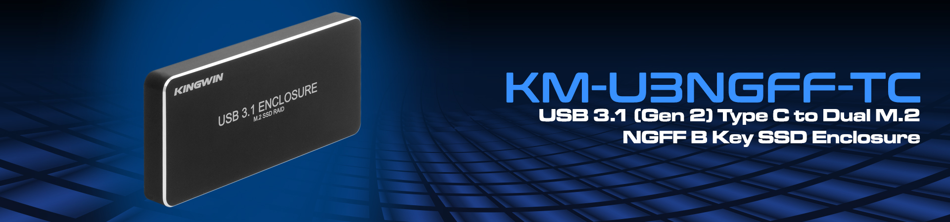 KM-U3NGFF-TC_BANNER2